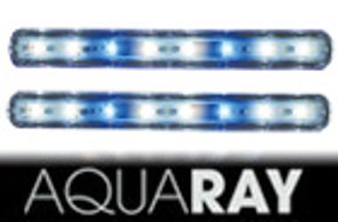 AquaBeam 600 Ultima Twin Marine White :: 0752930