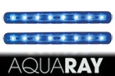 AquaBeam 600 Ultima Twin Reef Blue :: 0752950