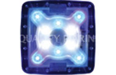 AquaBeam 1500 Ultima NP Ocean Blue :: 0753010