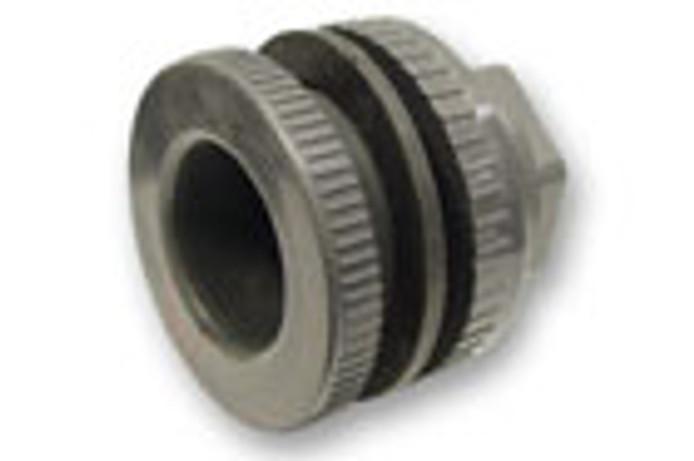 """1"""" SxT - Heavy Duty Sch.80  PVC :: 0704760"""