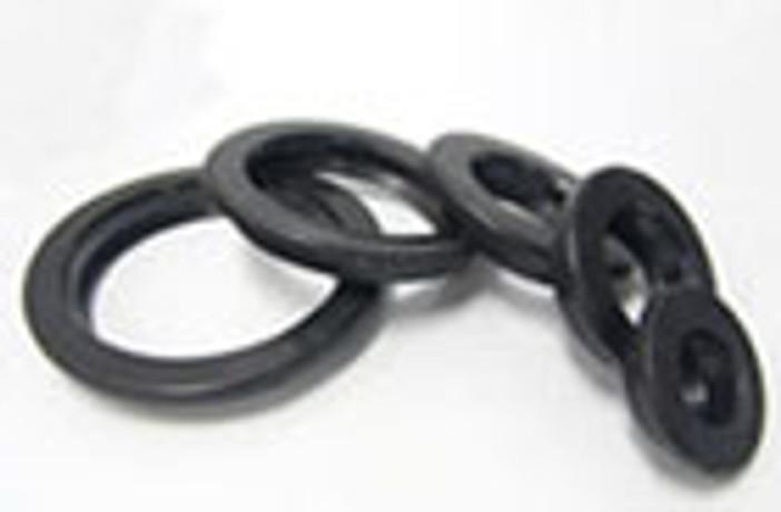 """1/2"""" Flexible Grommet / Uni Seal (1-1/4"""" Hole Size) :: 0704800"""