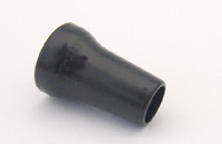 """1/2"""" Round Nozzle :: 0914050"""