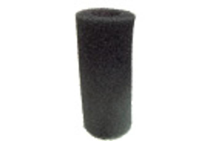 """Sponge for G-Series Skimmer 3"""" O.D. :: 0782380"""