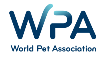 wpa-featured.png