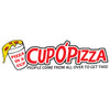 Cup O' Pizza