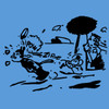 Jules Krazy Kat Pulp Fiction Shirt