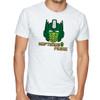 Hoptimus Prime T-Shirt