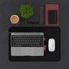 SMS Desk Mat