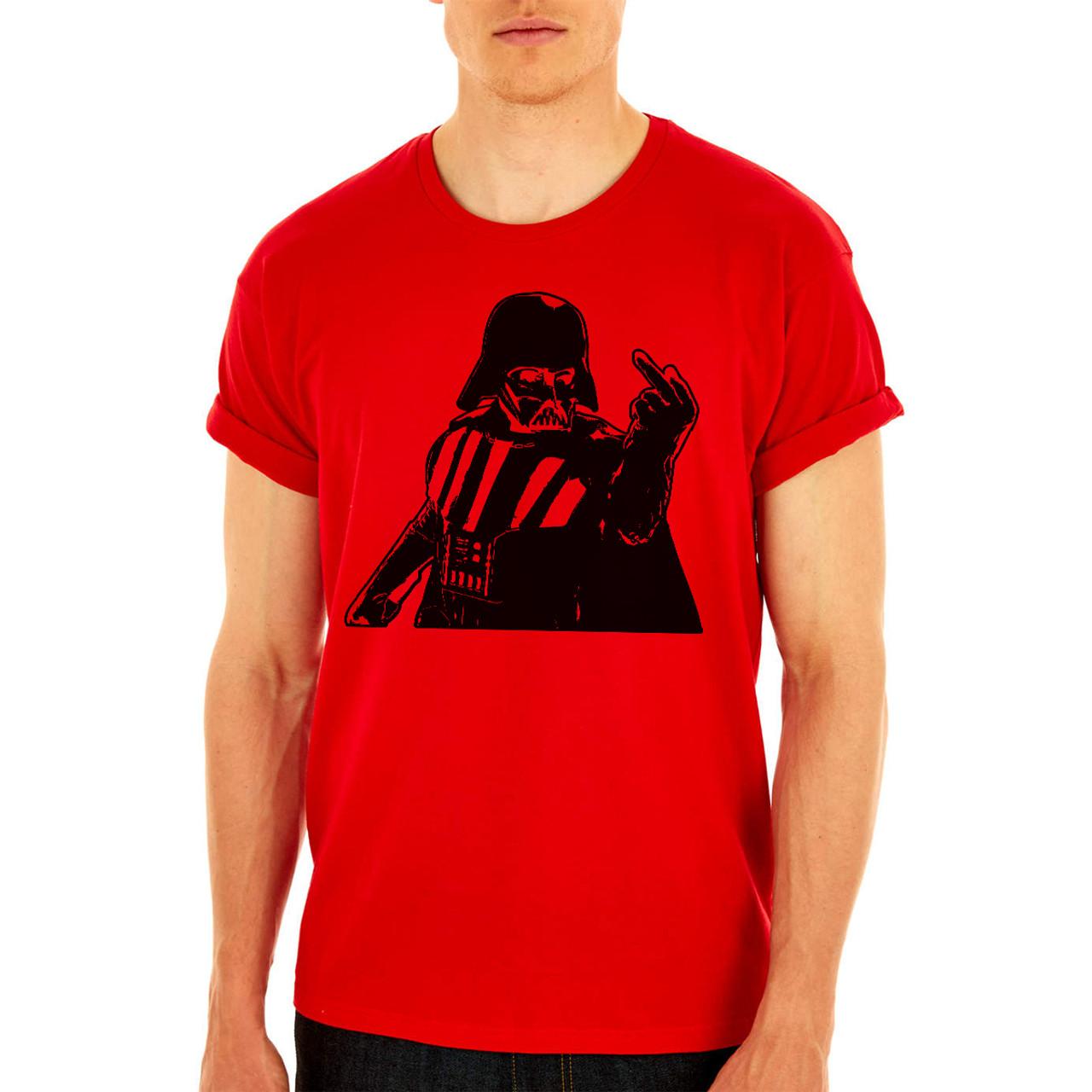 Vader 1Up