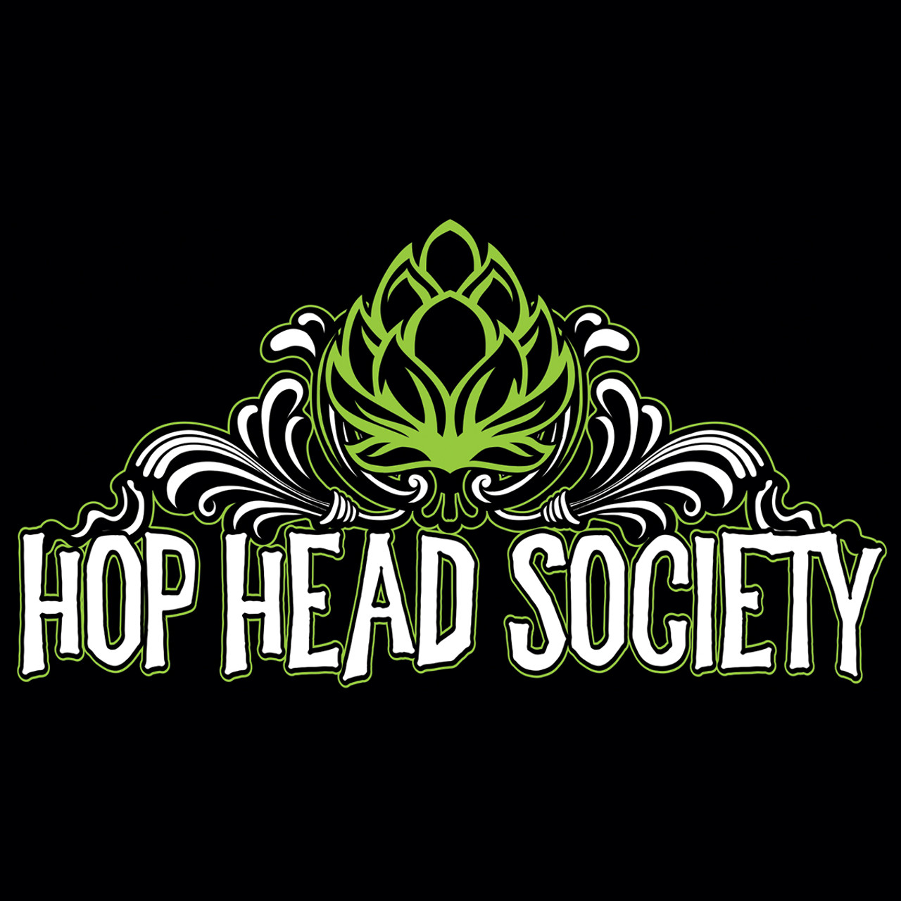 Hop Head Society