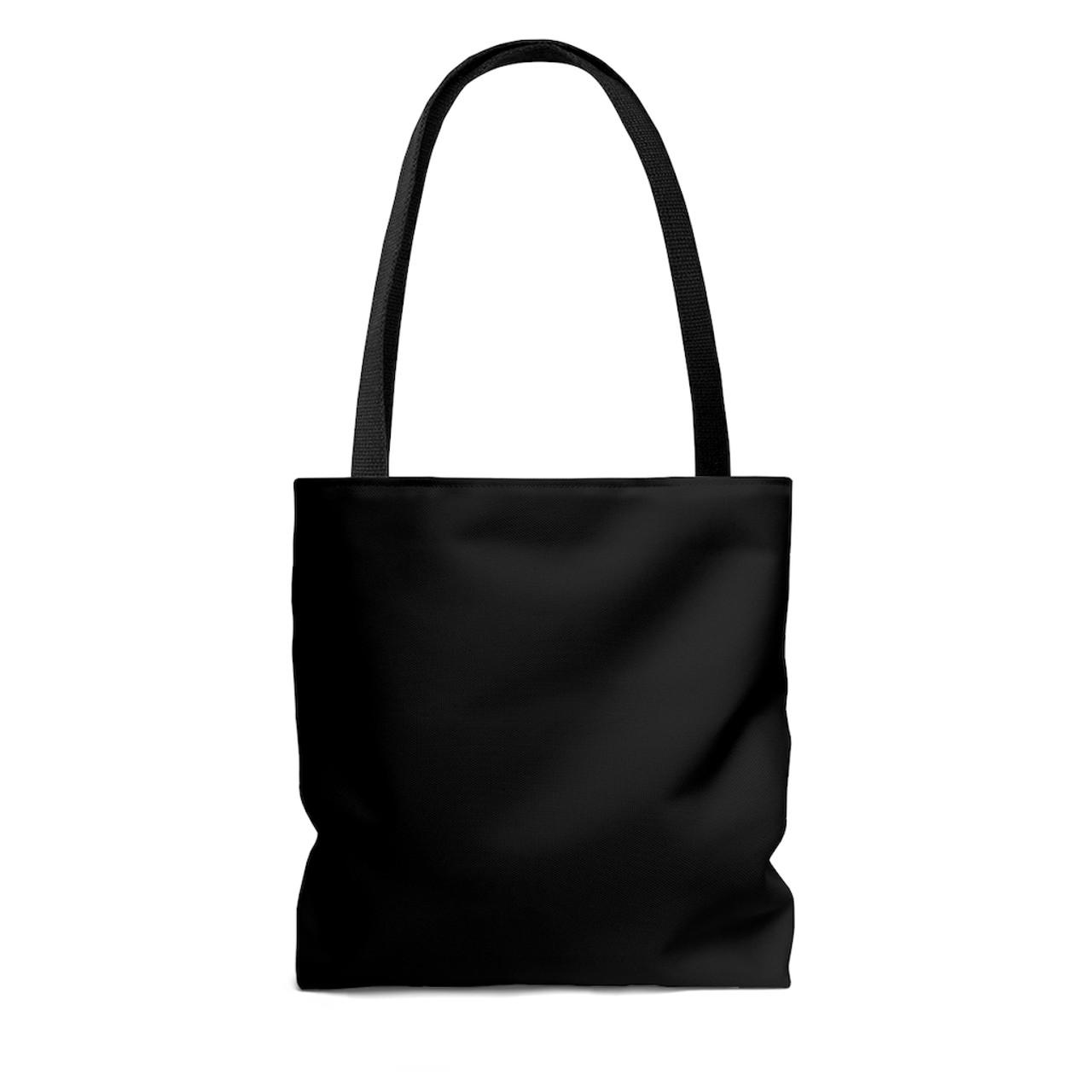 VDV Tote Bag