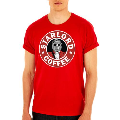 Starlord Coffee