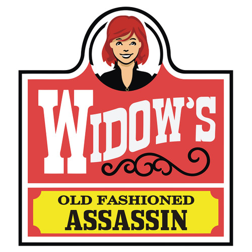 Widow's