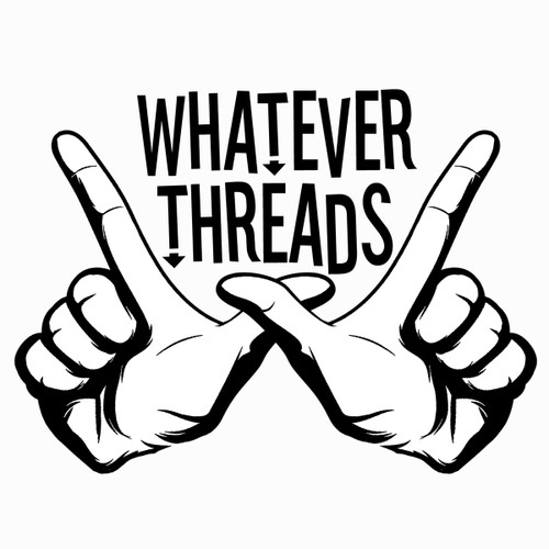 Whatever Threads