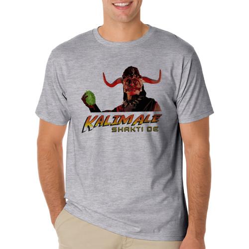 Kalim Ale - Shakti De - T-Shirt