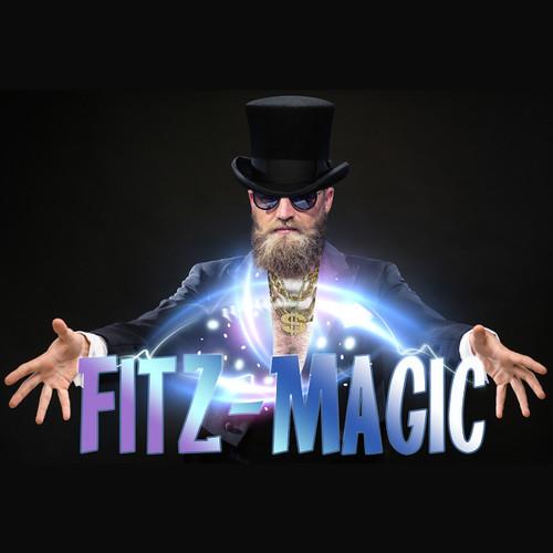 Fitz-Magic
