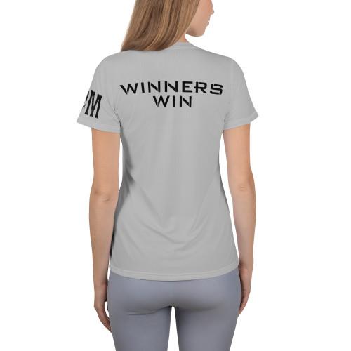 Women's Ruck It Up Shirt
