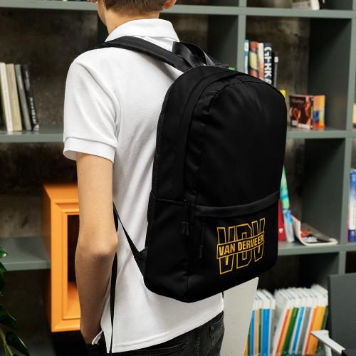 VDV Backpack
