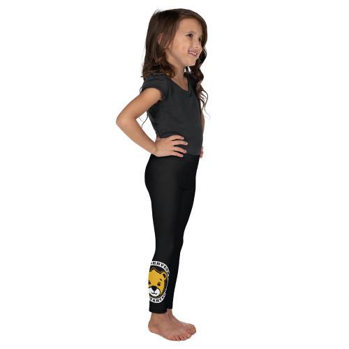 VDV Bear Kid's Leggings