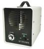 Queenaire QT Thunder Ozone Generator (QTT3F)