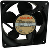 Replacement Fan for Queenaire QTSV Storm Ozone Generator