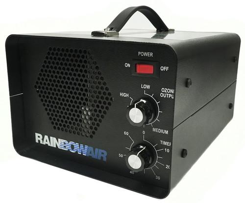 Rainbowair Activator 250 Series II Ozone Generator (5210-II)
