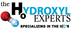 hydroxyl-experts-logo-250x100.jpg