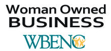 ozone-experts-woman-owned-business.jpg