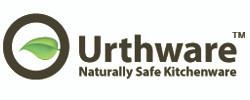 Urthware