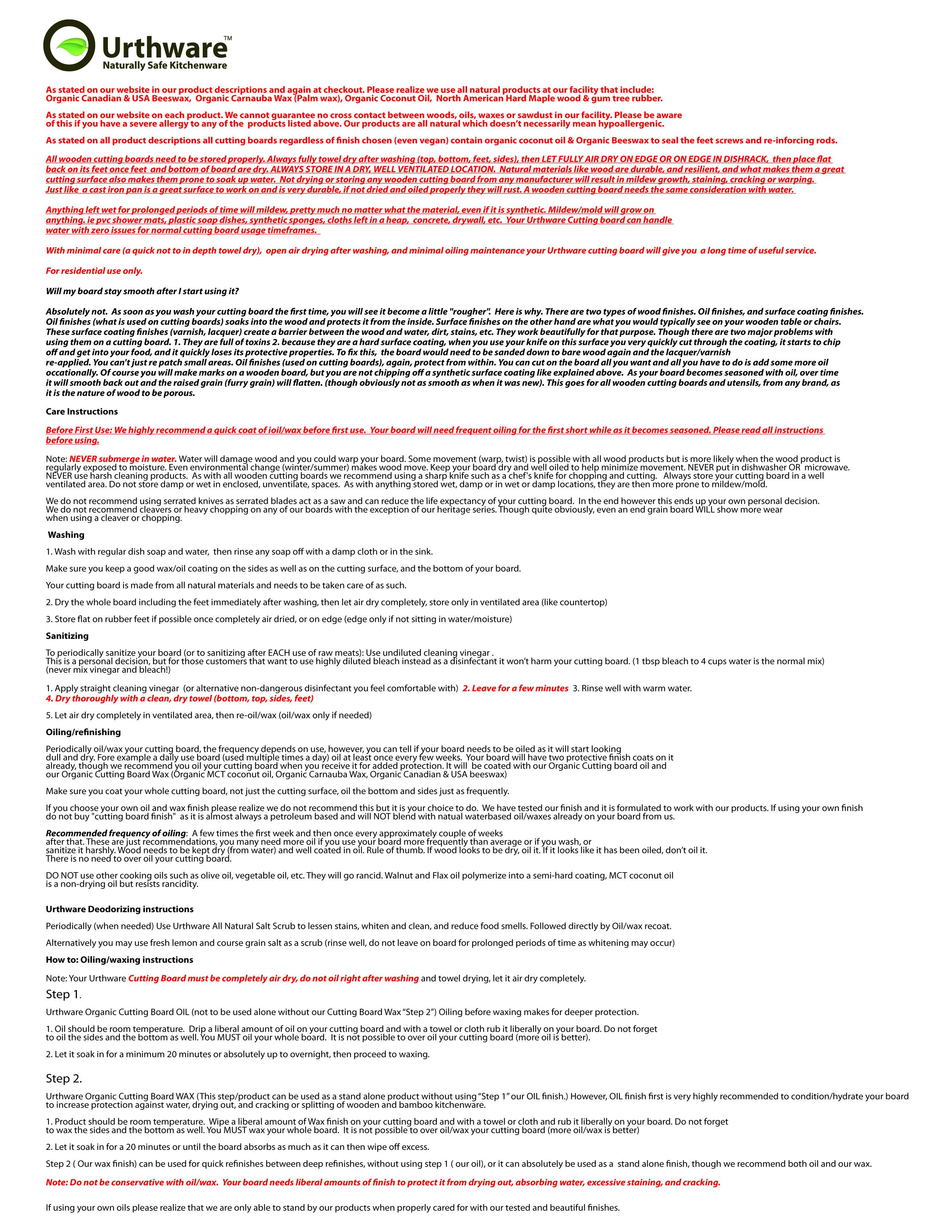 urthware-care-instructions-2020-download.jpg