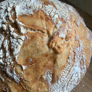 Easy and Delicious Homemade Bread