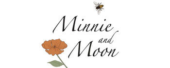 Minnie and Moon