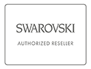 Swarovski Crystals Authorized Reseller