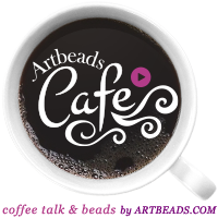Artbeads Cafe Videos