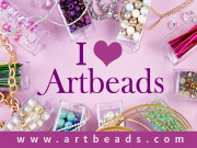 Beads & Jewelry Supplies