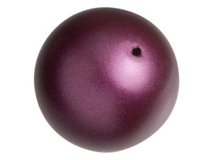Elderberry Pearl