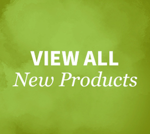 See All New Products