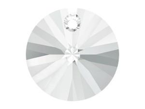 6428 Mini Disk Pendants