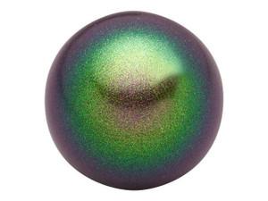 Scarabaeus Green Pearl