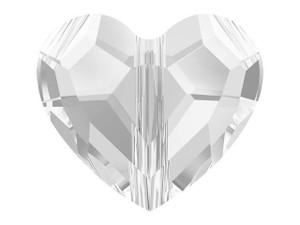 5741 Love Bead Heart-Shaped