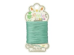 Amiet Beading Thread by TOHO