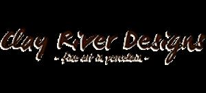 Clay River Designs