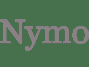 Nymo Thread