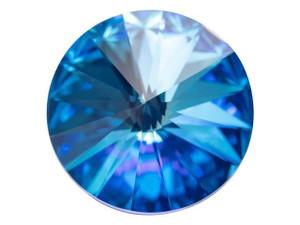 Royal Blue DeLite