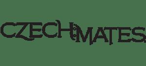 CzechMates