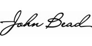 John Bead