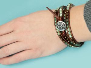 Designer Jewelry Kits