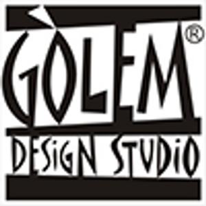 Golem Design Studio