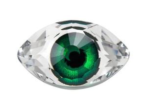 4775 Eye Fancy Stone