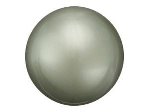 Powder Green Pearl